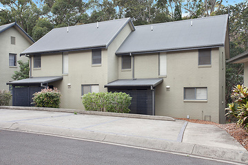 Recently Sold 503 Currawong Crt, CAMS WHARF, 2281, New South Wales