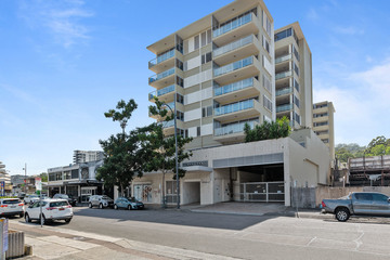 Recently Sold 19/12 Baker Street, GOSFORD, 2250, New South Wales