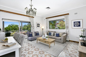 Recently Sold 5 Tambourine Bay Road, LANE COVE, 2066, New South Wales