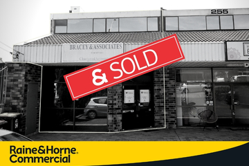 Recently Sold 1/255 The Entrance Rd, Erina, 2250, New South Wales