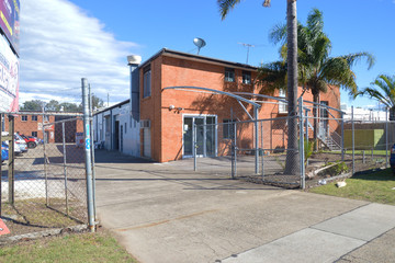 Recently Sold 6/18 Morley Avenue, Kingswood, 2747, New South Wales