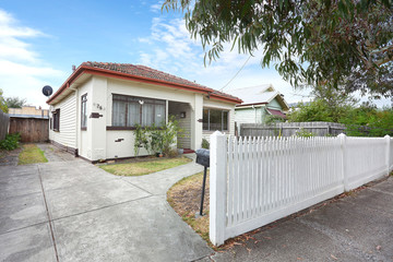 Recently Sold 26 Lochinvar Street, PASCOE VALE SOUTH, 3044, Victoria