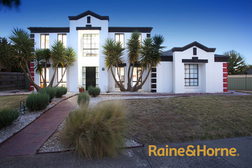 Recently Sold 296 Ormond Road, NARRE WARREN SOUTH, 3805, Victoria