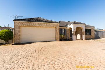 Recently Sold 5/8 Premier Street, SOUTH BUNBURY, 6230, Western Australia