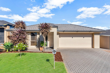 Recently Sold 2/565 States Road, HACKHAM, 5163, South Australia