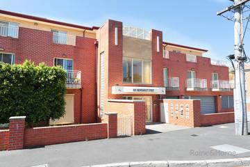 Recently Sold 15/88 Newmarket Street, FLEMINGTON, 3031, Victoria