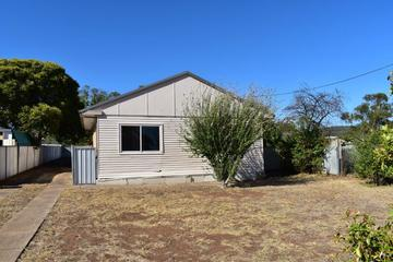 Recently Sold 35 Hawkins Street, WELLINGTON, 2820, New South Wales