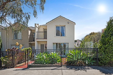 Recently Sold 175 Urquhart Street, COBURG, 3058, Victoria