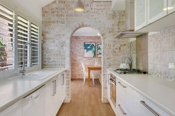 Recently Sold 17/15 Koolang Road, Green Point, 2251, New South Wales