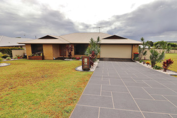Recently Sold 25 Hillview Parade, KINGAROY, 4610, Queensland