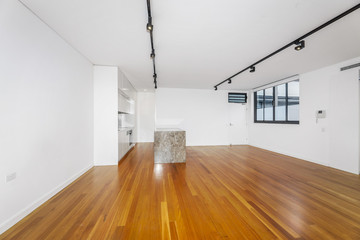Rented 407/478 Wattle Street, ULTIMO, 2007, New South Wales