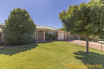 Recently Sold 9 Plover Close, DUBBO, 2830, New South Wales