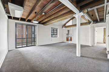 Rented Lvl 4 / 6-8 Mount Street Walk, PYRMONT, 2009, New South Wales
