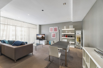 Rented Level 3/ 135 Point Street, PYRMONT, 2009, New South Wales