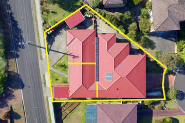 Recently Sold 13 Swan Place, KIAMA, 2533, New South Wales