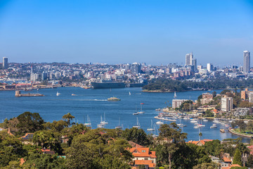Recently Sold Penthouse 1, 3 Lindsay Street, NEUTRAL BAY, 2089, New South Wales