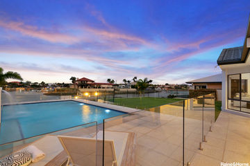 Recently Sold 12 Mariner Court, NEWPORT, 4020, Queensland