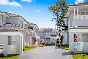 Recently Listed 3/3 Carrington Street, Bowral, 2576, New South Wales