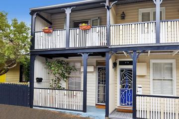 Recently Sold 79 FOUCART STREET, ROZELLE, 2039, New South Wales