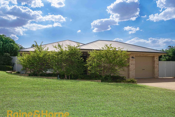 Recently Sold 18 Lyndoch Place, BOURKELANDS, 2650, New South Wales