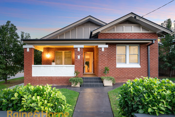 Recently Sold 14 WOODEN STREET, TURVEY PARK, 2650, New South Wales