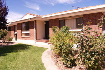 Recently Sold 23 Ogwell Crescent, Reynella East, 5161, South Australia