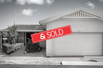 Recently Sold 179/61 Karalta Road   (Pine Needles Village), Erina, 2250, New South Wales