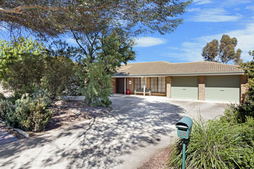 Recently Sold 14 Redbanks Road, MALLALA, 5502, South Australia