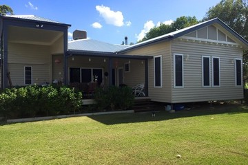Recently Sold 157 MCDOWALL STREET, ROMA, 4455, Queensland