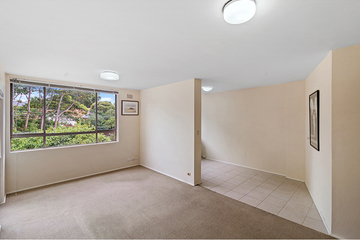 Recently Sold 6/436 Liverpool Road, Croydon, 2132, New South Wales