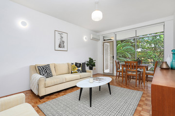 Recently Sold 12/9-11 Ocean Street North, Bondi, 2026, New South Wales
