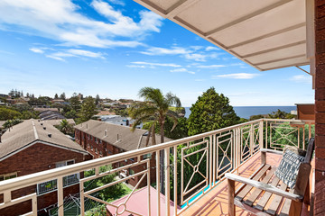 Recently Sold 6/345 Military Road, VAUCLUSE, 2030, New South Wales