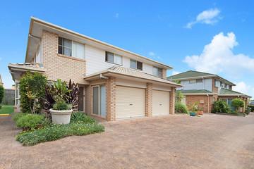 Recently Sold 47 / 30 MEADOWLANDS ROAD, CARINA, 4152, Queensland