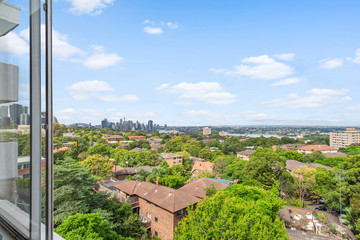 Recently Sold 28/42-44 Sinclair Street, WOLLSTONECRAFT, 2065, New South Wales