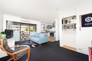 Recently Sold 6 /16 Messines Street, SHOAL BAY, 2315, New South Wales