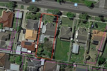 Recently Sold 90 Menzies Avenue, Dandenong North, 3175, Victoria