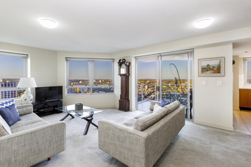 Recently Sold 2906/79-81 Berry Street, NORTH SYDNEY, 2060, New South Wales