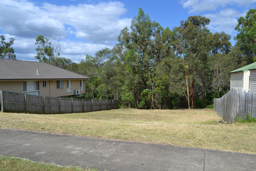 Recently Listed 19 Heathwood Place, Collingwood Park, 4301, Queensland