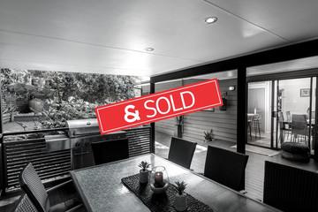 Recently Sold 5 Birdland Close, COPACABANA, 2251, New South Wales