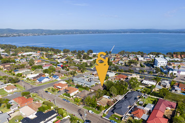 Recently Sold 4/31 Fraser Road, LONG JETTY, 2261, New South Wales