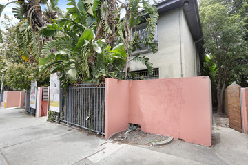 Recently Sold 9/42 WATERLOO CRESCENT, ST KILDA, 3182, Victoria