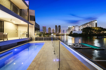 Recently Sold 2/21 MIAMI KEY, BROADBEACH WATERS, 4218, Queensland