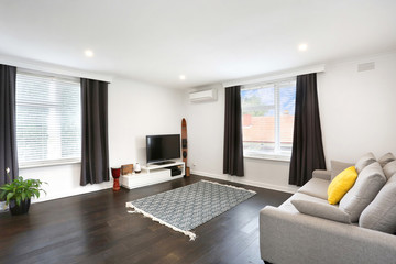 Recently Sold 6/24 Stewart Street, BRUNSWICK, 3056, Victoria