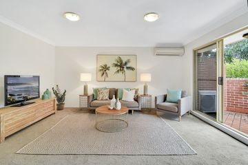 Recently Sold 36/35-37 Quirk Road, MANLY VALE, 2093, New South Wales