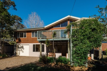 Recently Sold 20 Wyoming Avenue, BURRILL LAKE, 2539, New South Wales