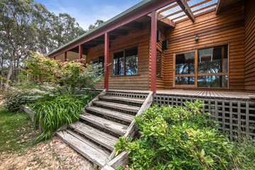 Recently Sold 1002 Blackforest Drive, WOODEND, 3442, Victoria