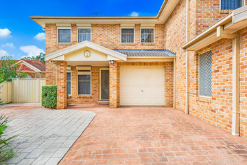Recently Sold Ingleburn
