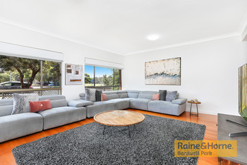 Recently Sold 1/8 Flinders Road, EARLWOOD, 2206, New South Wales