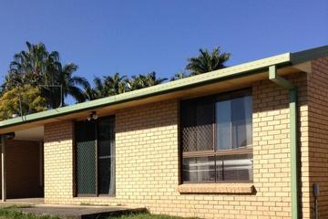 Recently Sold 11/23-25 Monash Road, Loganlea, 4131, Queensland