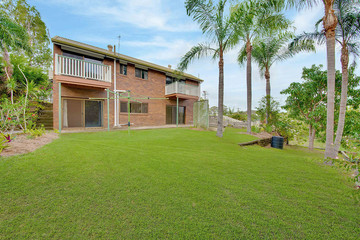 Recently Sold 35 ILLAWARRA DRIVE, KIN KORA, 4680, Queensland